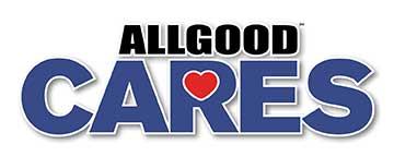 ARS - Allgood Cares